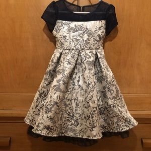 Princess Faith Party or special occasion dress